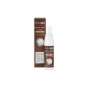 Parusan Brillant Brown sampon, 200 ml