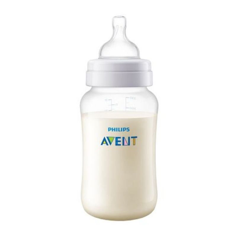 Avent Biberon anticolici Clasic  330 ml  SCF816/17