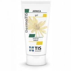 Dermotis arnica gel, 50ml