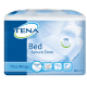 TENA Bed Aleze Plus Wing 180 x 80, 20 bucati