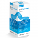 Eqinostres junior, 150 ml