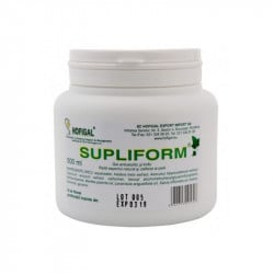 HOFIGAL Supliform, 500 ml
