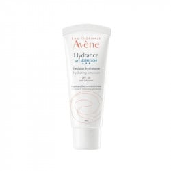 Avene Hydrance Optimale Legere UV 30, 40 ml