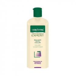 11590 Gerovital Tratament Expert Balsam Volum, 250 ml