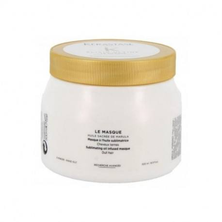 KERASTASE ELIXIR ULTIME MASQUE Masca 500ml