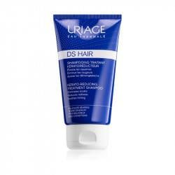 URIAGE D.S. HAIR sampon tratament kerato-reductor, 150ml