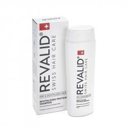 Revalid sampon revitalizant, 250 ml