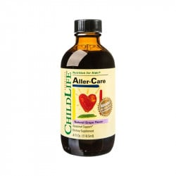 Secom Aller Care 118,50ml