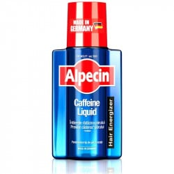 ALPECIN Liquid, 200ml