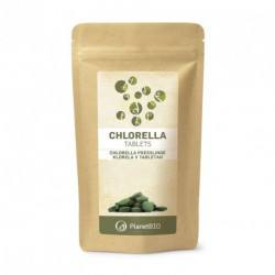 Chlorella 180 tablete (Taiwan)