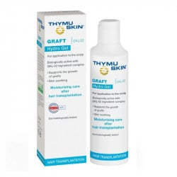 Thymuskin Hydro gel, 100 ml