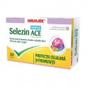 Walmark Selezin ACE, 30 tablete