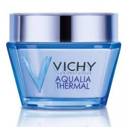 VICHY Aqualia Thermal Dynamic Hydration Legere 50ml