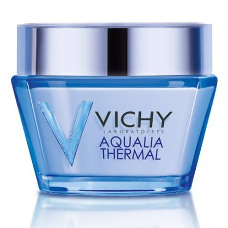 VICHY Aqualia Thermal Dynamic Hydration Legere, 50ml