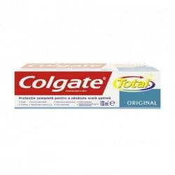 Colgate Total Original pasta de dinti, 100 ml