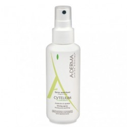 Ducray Aderma cytelium spray, 100 ml