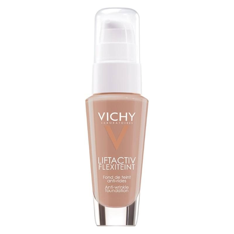 VICHY Liftactiv flexiteint fond de ten, nuanta 35, 30ml