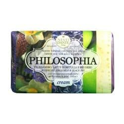 Sapun vegetal PHILOSOPHIA - Cream, 250 g