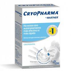 Cryopharma classic 50ml  HIP