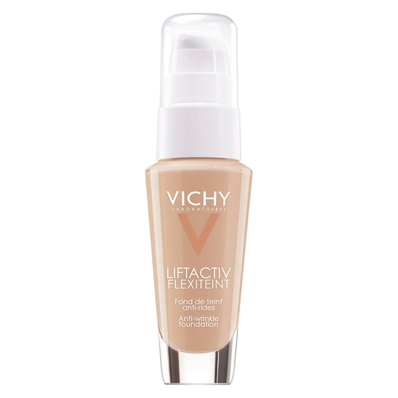 VICHY Liftactiv flexiteint fond de ten, nuanta 25, 30ml