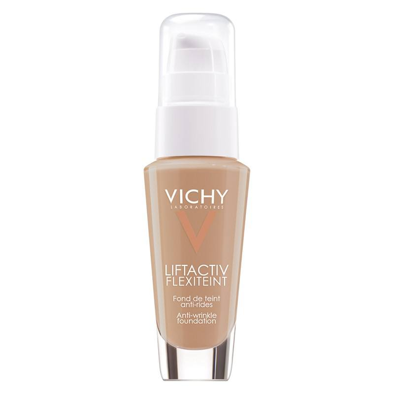 VICHY Liftactiv flexiteint fond de ten, nuanta 45, 30ml