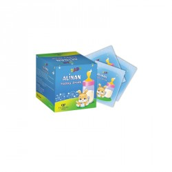 Alinan Happy drink, 20 plicuri