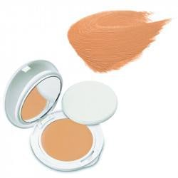 Avene Couvrance compact fond ten uscat honey-04 x 10g