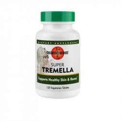 Secom Super Tremella, 120 tablete
