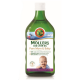 Moller's Cod liver oil Pure Mom & Baby x 250 ml