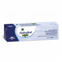 HydraMed night, 1 tub * 5 g unguent oftalmic