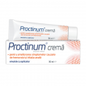 Proctinum crema, 30 ml