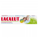 Lacalut kinder 4-8 ani, 50ml