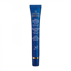 Collistar Crema contur ochi Perfecta Plus, 15ml