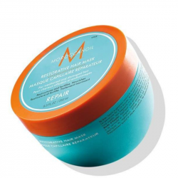 Moroccanoil Restorative Hair Masca 250 ml