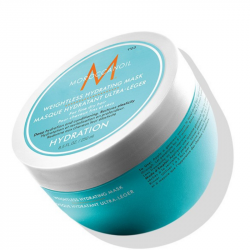 Moroccanoil Weightless Hydrating Masca 250 ml
