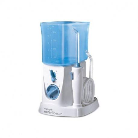 Waterpik dus bucal nano WP250 DENT + taxa verde