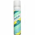 Batiste Original sampon uscat x 200ml