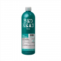 TIGI Bed Head Urban Antidotes Sampon de recuperare, 750ml