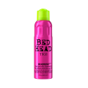 TIGI Bed Head Headrush, 200ml