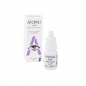 Afomill fortifiant afine x 10 ml (mov)