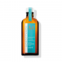 Moroccanoil Tratament Light pentru par blond, 100 ml