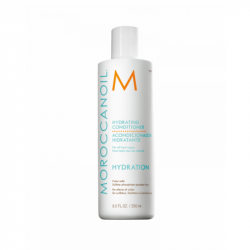 Moroccanoil Hydrating Balsam 250 ml