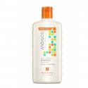 ANDALOU Argan Oil & Shea Moisture Rich Sampon 340ml