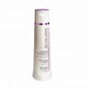 Collistar Mauve Sampon revitalizant anticadere, 250ml