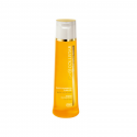 Collistar Sublime oil Sampon, 250ml