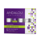 ANDALOU Age Defying Get Started Kit