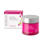 ANDALOU 1000 Roses Heavenly Crema Noapte 50g