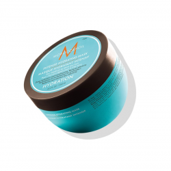 Moroccanoil Intense Hydrating Masca, 250 ml