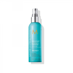 Moroccanoil Heat Styling Protection, 250 ml