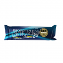 GOLD NUTRITION ENDURANCE BAR BANANE 60 g